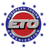 ETO - European Tuning Organization